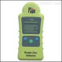 一氧化碳檢測儀(單氣體)