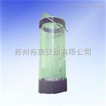 桶式深水采样器