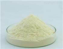 維生素E聚乙二醇琥珀酸酯