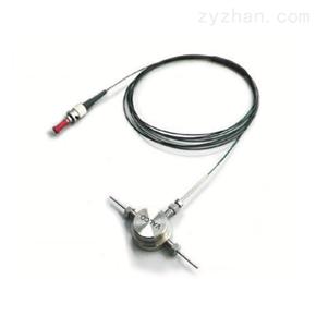 集成至金属池的氧气微型 传感器FTCM