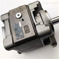 德國柱塞泵Rexroth力士樂外嚙合齒輪泵