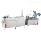 XHPG型口服液洗烘灌轧机组
