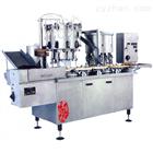 供应DG4/DG8型口服液灌装旋轧盖机