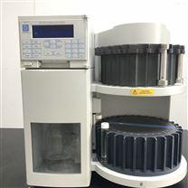 戴安 ASE300 快速溶劑萃取儀