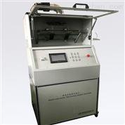 GB6553高压漏电起痕试验仪