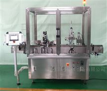 HCOLF深孔板灌装机