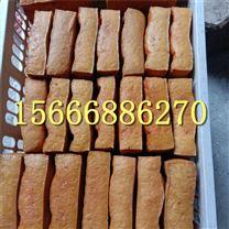 小型豆干熏烤炉 豆腐干烟熏箱
