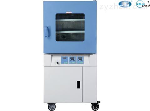 真空干燥箱BPZ-LC系列(真空干燥箱系列)