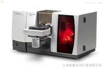 Varian 240FS -快速序列式原子吸收光谱仪