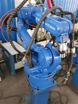 南京二手安川焊接机器人MA1400