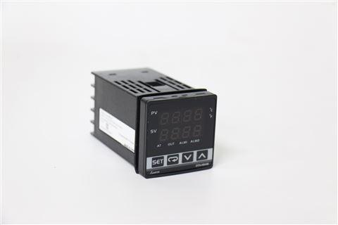 台达DTK系列温控器DTK4848V12.尺寸60mm