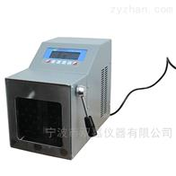 SJIA-05C型SJIA系列拍打式無菌均質器