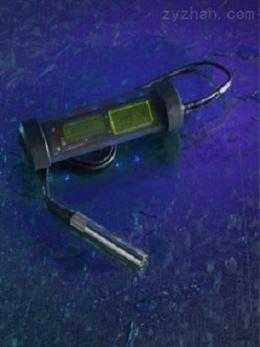 EPK霍尔效应瓶壁测厚仪FH7200