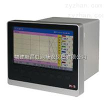 NHR-8300虹润温度控zhi器
