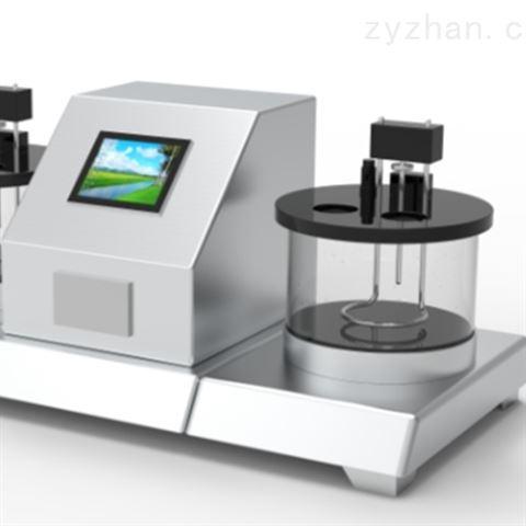 全自动石蜡熔点测定仪石油化工分析