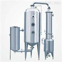 WZD500-2000系列WZD系列单效浓缩器