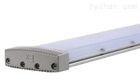 LED防爆荧光灯40W-NFC9134