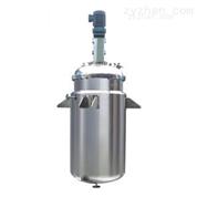 FXG液体发酵罐厂家