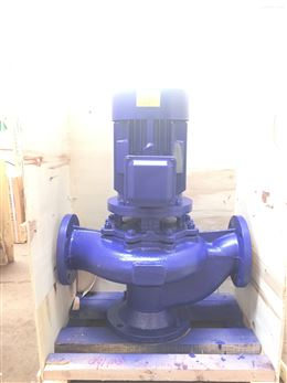 GW耐腐蚀耐酸碱杂质污水废水处理专用
