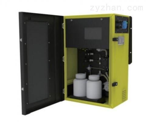 紫外多光谱法COD在线分析仪