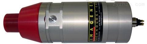 Model 831A 管道声纳