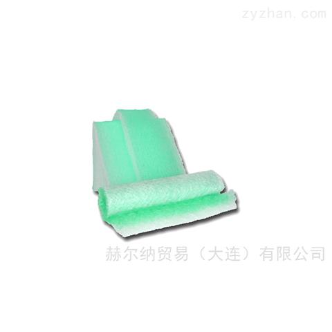 赫尔纳-供应德国luftfilter-filtec过滤器