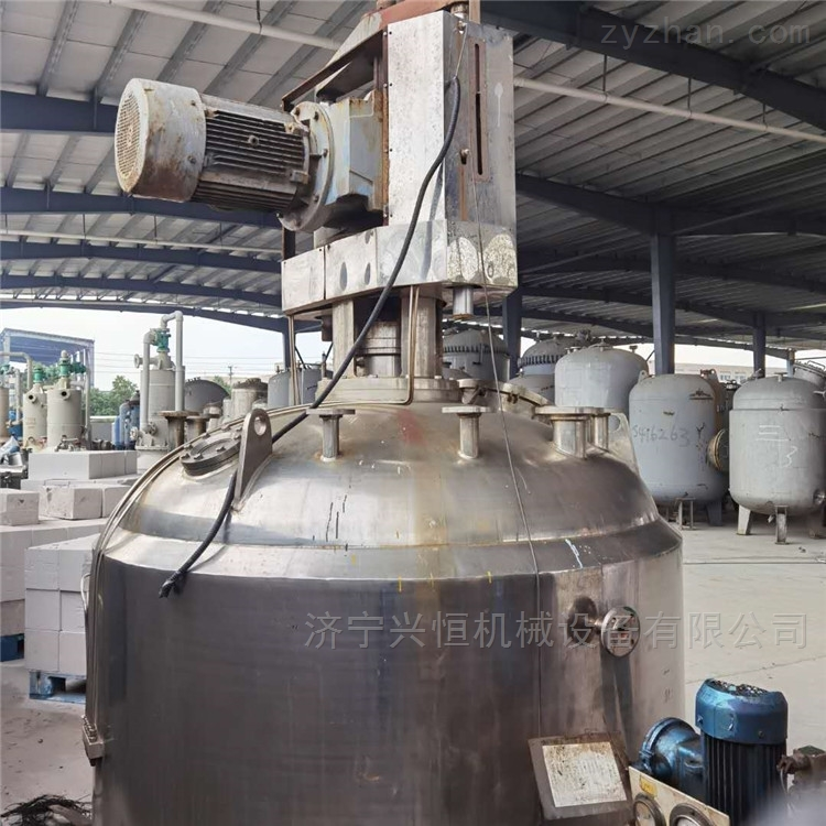 供应多功能三合一过滤洗涤干燥一体机
