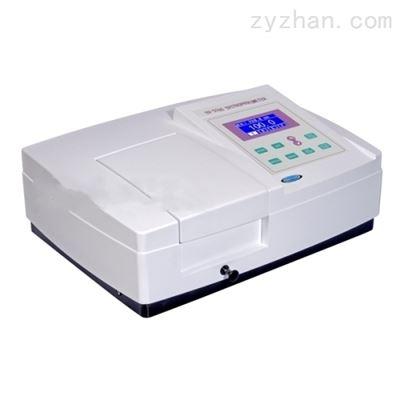UV-6100A扫描型紫外可见分光光度计