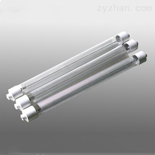 SKW系列石英玻璃臭氧管