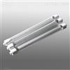 SKW-CYG-5石英玻璃臭氧管
