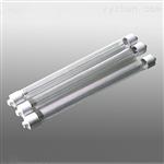SKW-CYG-5石英玻璃臭氧管可定制