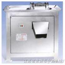DQY-320型多功能切片机