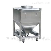 CZF系列中型散装容器/不锈钢料斗