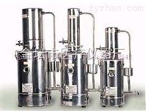 HSZ-20不銹鋼蒸餾器