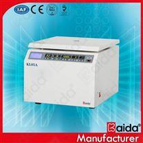 高性能低速台式离心机KL05A