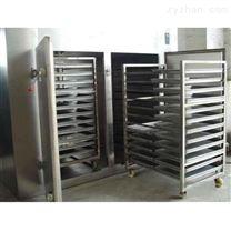 CT系列烘箱干燥機