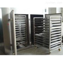 CT系列烘箱干燥机