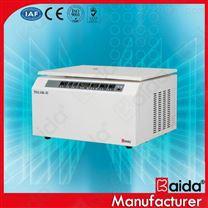 台式高速冷冻离心机TDL5M-II