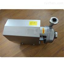 SCP卫生级离心泵