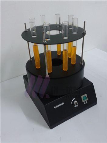 光降解反应仪