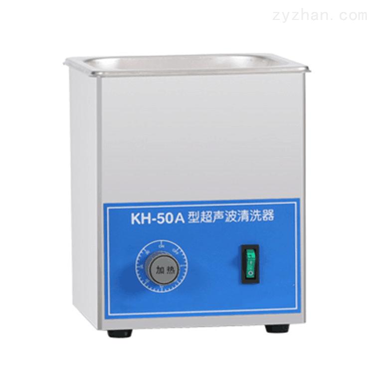 KQ-400B超声波清洗机