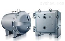 YZG-600低溫真空幹燥烘箱