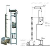 JS系列酒精精餾塔