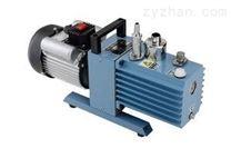 2XZ-6B選片式真空泵