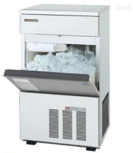 西安雪花制冰机,雪花制冰机价格