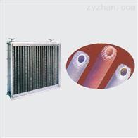 SQR 系列散热器