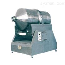 EYH 系列二維運動混合機