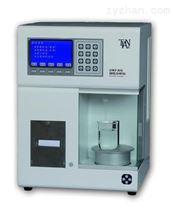 输液器具智能微粒检测仪