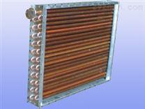 UⅡ型散熱器