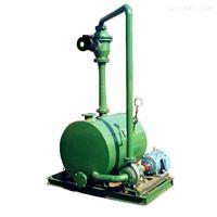 SLB系列射流真空泵批发